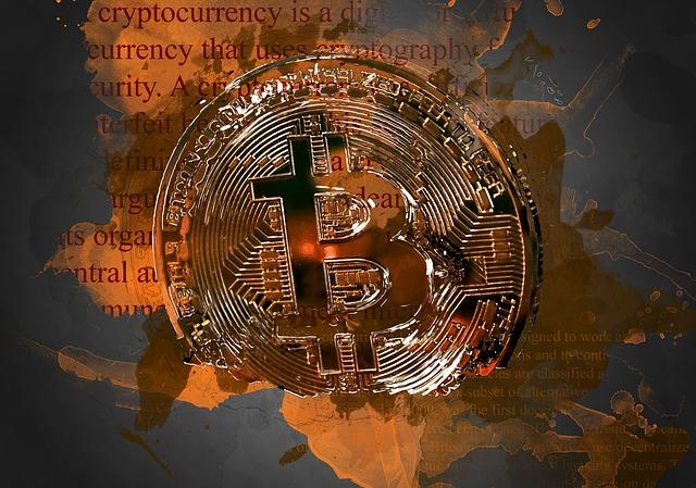 Bitcoin in Brief Monday: Twitter Wields the Banhammer